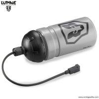 Batterie Big Ben Bottlebattery 20Ah Lupine