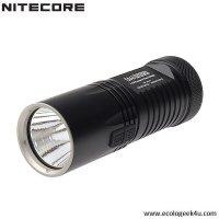 Lampe Torche Nitecore EA41 PIONEER- 1020Lumens - White