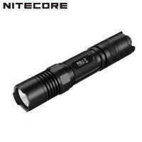 Lampe Torche Nitecore P10 - 800Lumens