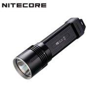 Lampe Torche Nitecore P36 - 2000Lumens