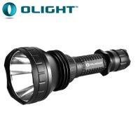 Lampe Torche Olight M2X-UT Javelot - 1020Lumens