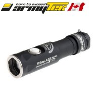 Lampe Torche Armytek Prime A1 Pro - 370 Lumens