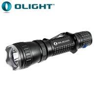 Lampe Torche Olight M20SX Javelot - 820Lumens