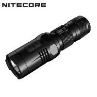 Lampe Torche Nitecore EA11 - 900Lumens