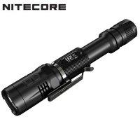 Lampe Torche Nitecore EA21 - 360Lumens