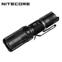 Lampe Torche Nitecore MT10A - 920Lumens