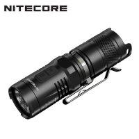 Lampe Torche Nitecore MT10C - 920Lumens