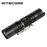 Lampe Torche Nitecore MT20C - 460Lumens