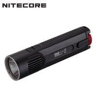 Lampe Torche Nitecore EC4S - 2150Lumens