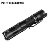 Lampe Torche Nitecore P12GT - 1000Lumens