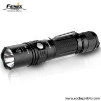 Lampe Torche Fenix PD35 Tactique - 1000Lumens