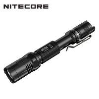 Lampe Torche Nitecore MT20A - 360Lumens