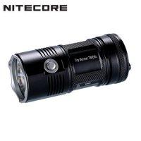 Lampe Torche Nitecore TM06S- 4000Lumens