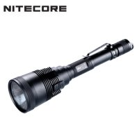 Lampe Torche Nitecore MH41 rechargeable - 2150Lumens