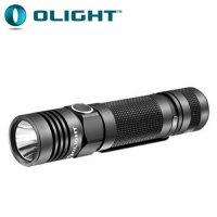 Lampe Torche Olight S30R III - 1050Lumens