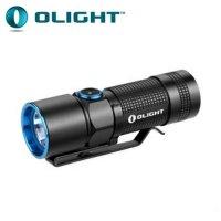 Lampe Torche Olight S10R III- 600Lumens