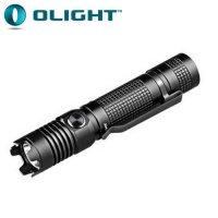 Lampe Torche Olight M1X Striker - 1000Lumens