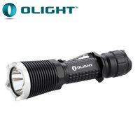 Lampe Torche Olight M23 Javelot - 1020Lumens