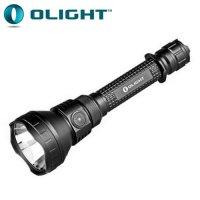 Lampe Torche Olight M3XS UT Javelot - 1200Lumens