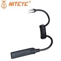 Interrupteur déporté Niteye RM03 pour lampe RRT3