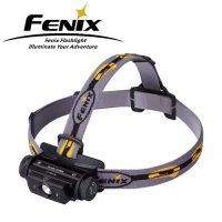 Lampe Frontale Fenix HL60R - 950Lumens