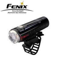 Lampe vélo Fenix BC21R - 880Lumens