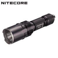 Lampe Torche Nitecore TM03 - 2800Lumens