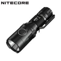 Lampe Torche Nitecore MH20GT rechargeable - 1000Lumens