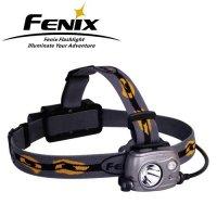 Lampe Frontale Fenix HP25R - 1000Lumens