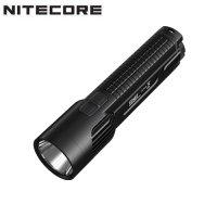 Lampe Torche Nitecore EC4GT - 1000Lumens