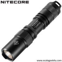 Lampe Torche Nitecore MT2C - 360Lumens