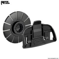 Petzl Kit Adapt TIKKA - support de casque