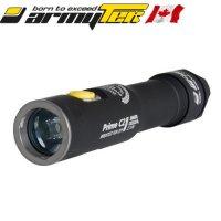 Lampe Torche Armytek Prime C2 Pro XHP35 - 2100 Lumens