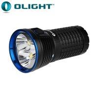 Lampe Torche Olight X7 MARAUDER - 9000Lumens