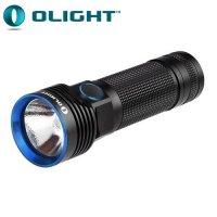 Lampe Torche Olight R50 Pro Seeker - 3200Lumens