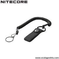 Dragonne Nitecore NTL20