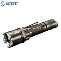 Lampe Torche Niteye 3MPRO - 1100Lumens