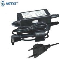 Chargeur Niteye JETBEam pour la lampe DDR30