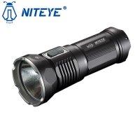 Lampe Torche Niteye DDR30GT - 3680Lumens