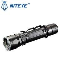 Lampe Torche Niteye JET2M - 1100Lumens
