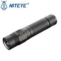 Lampe Torche NITEYE KO-01 -1080Lumens rechargeable