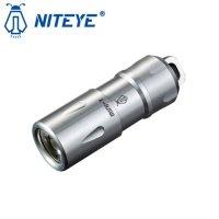 Lampe Torche NITEYE MINI 1 - 130Lumens rechargeable