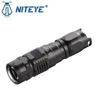 Lampe Torche NITEYE MSR15 - 750Lumens rechargeable