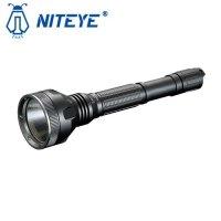 Lampe Torche Niteye BC40GT - 2750Lumens