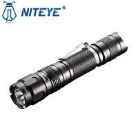 Lampe Torche Niteye WL S2 - 1080Lumens