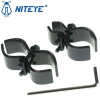 Support Niteye pour montage fusil et arme