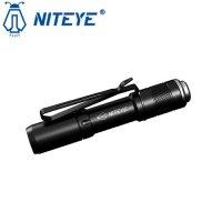 Lampe Torche Niteye SE-A1 - 130Lumens