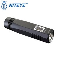 Lampe Torche VTT Niteye BR10GT - 1100Lumens