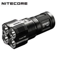 Lampe Torche Nitecore TM28 - 6000Lumens