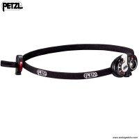 Lampe frontale Petzl E+LITE  ultra compacte 50Lumens